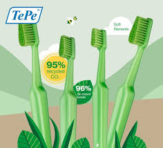 Tepe Good Brush