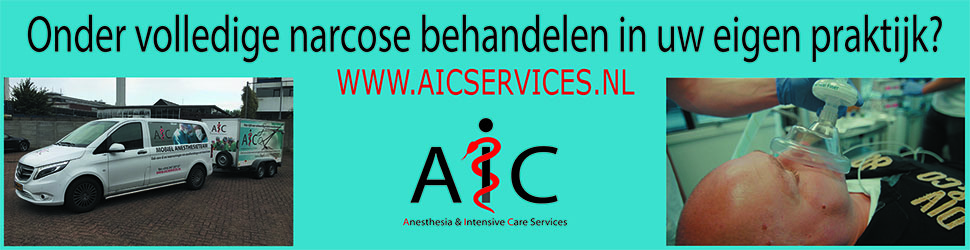 AIC Services