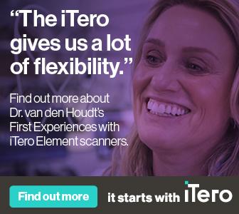 iTero 2