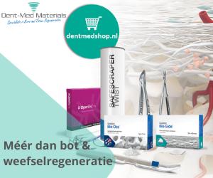 Dent-Med Materials